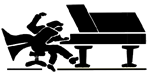 Ron Bird and Son Piano Tuning Services
